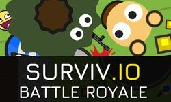 Surviv.io