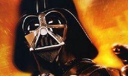 Star Wars Jedi Combat