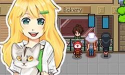 Elaine's Bakery