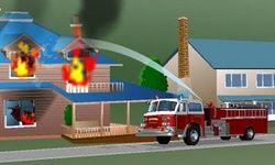 Super Feuerwehrmann