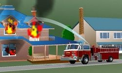 Super Pompiere