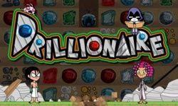 Teen Titans Drillionaire
