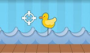 Quack Shot