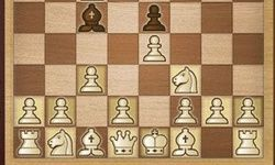 Live Challenge Chess