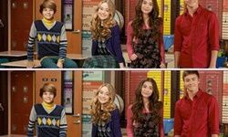 Girl Meets World Differences