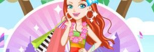 Dress Up Games for Kids
