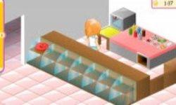 Tienda de Tortas
