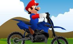 Motorcycle Eurotrip