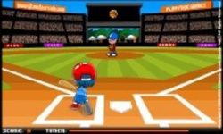 Ultimate Baseball