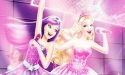 Barbie and Pop Star HL