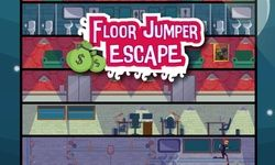 Floor Jumper Escape