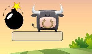 Bull Blast