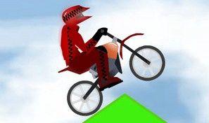 Original game title: Adrenaline Challenge