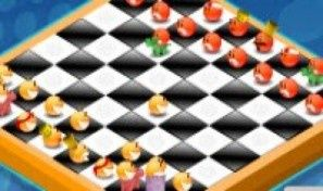 Original game title: Smiley Chess