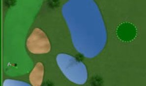 Midi Golf