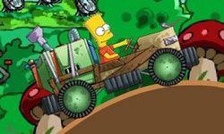 Barts Cart