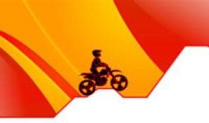 Max Dirtbike