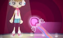 Dance Floor Friends