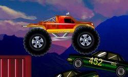 Turbo Truck 2