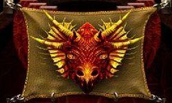 Azgard Defense