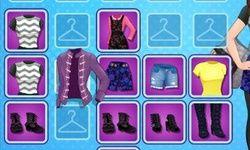 Smarte Couture