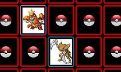 Pokemon Memory 2