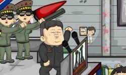Kick Out Kim