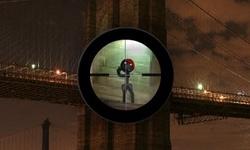 Sniper Hunter 2