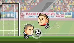 Sports Heads Football: EE