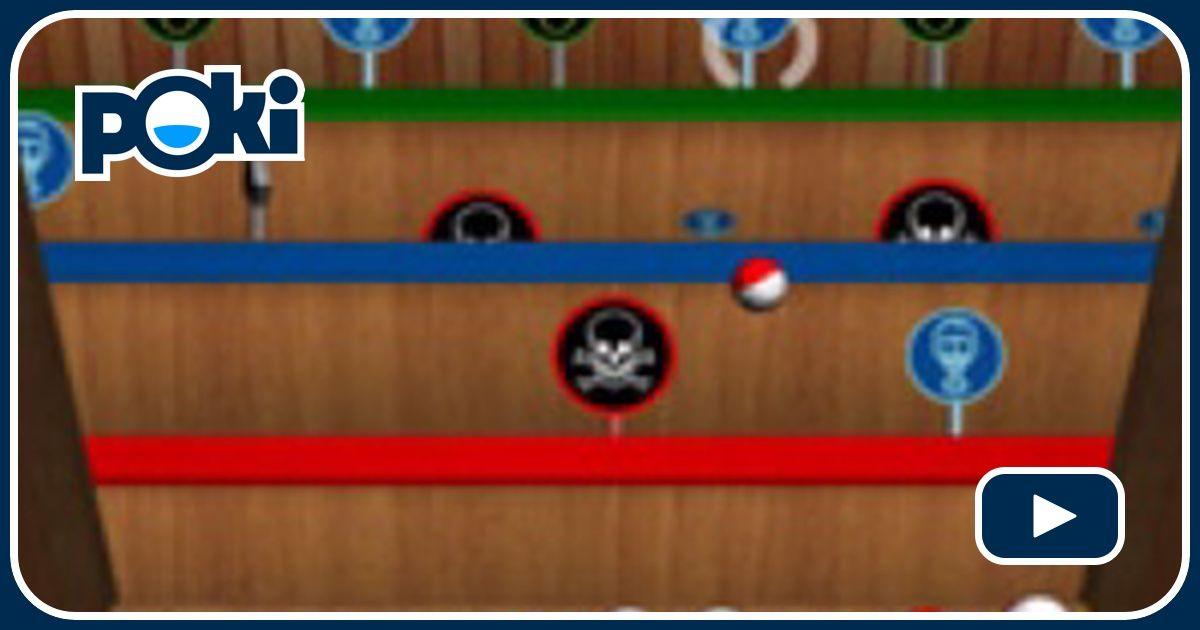 Jouez directement � partir de ce site aux jeux de casinos gratuits sans telechargement. Jeux de Casino Gratuits.