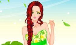 Jessie Summer Style
