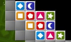 Blocs de Puzzle 2