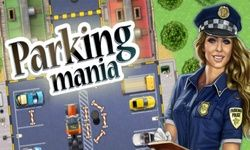 Parking Mania!