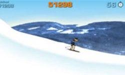 Ski Triks