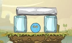 Jurassic Eggs