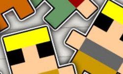 Мини-игры на сообразительность