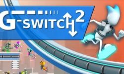 Gswitch 2