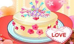 Moja Úžasná Torta