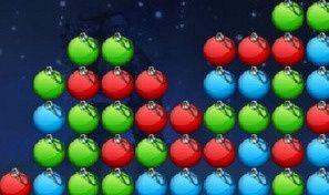 Original game title: Merry Xsmash