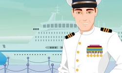 Dock It