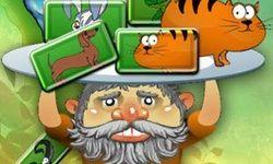 Animal Catcher