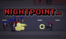 Nightpoint.io