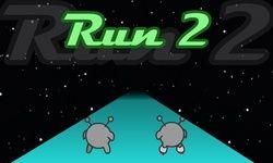 Correr 2
