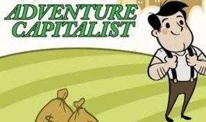 AdVenture Capitalist 5