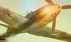 Strafe WW2 - Western Front