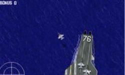 Kekuatan Serang F18