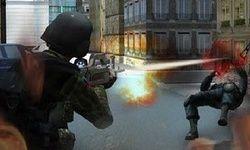 Soldiers Raid Osama