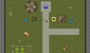 Original game title: Hands of War