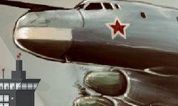 Βομβαρδιστικό