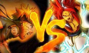 Anime Battle 1.7